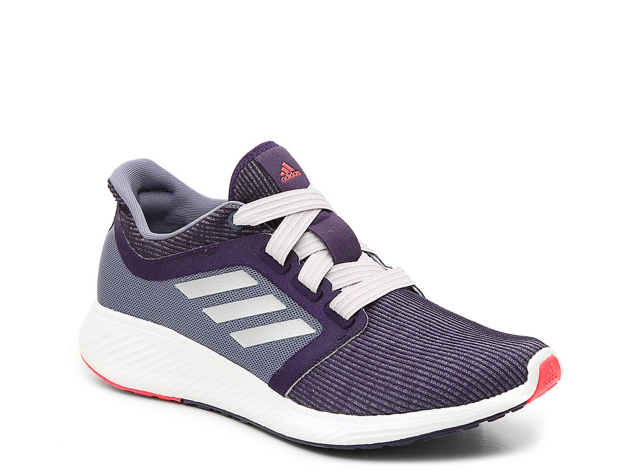 a0a3405bf adidas Edge Lux 3 Lightweight Running Shoe - Women s Women s Shoes
