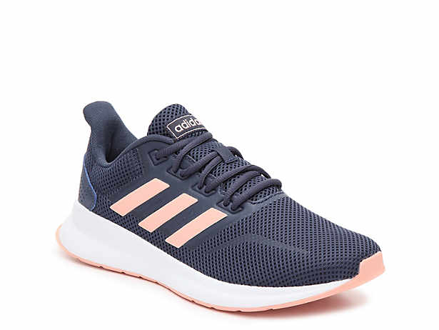 timeless design f8112 b7f2e Adidas Shoes, Sneakers, Tennis Shoes   High Tops   DSW