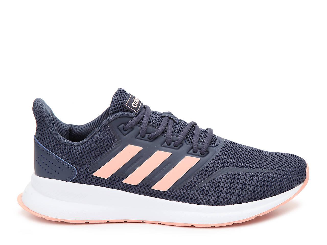 bf22c8ea5b4 adidas Run Falcon Running Shoe - Women s Women s Shoes