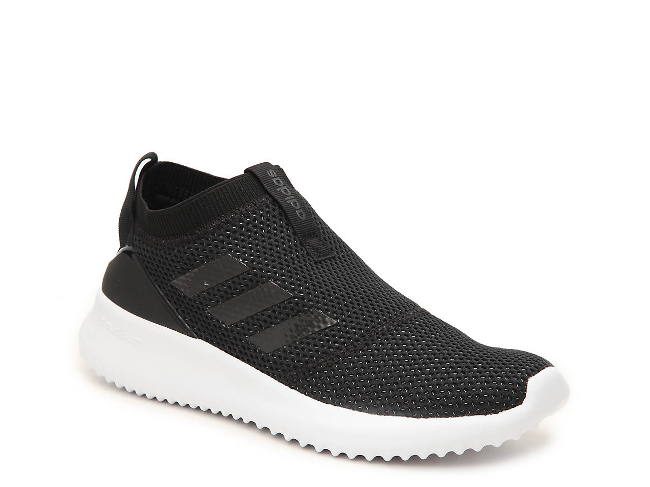 734bb7f42716 adidas Ultimafusion Slip-On Sneaker - Women s Women s Shoes