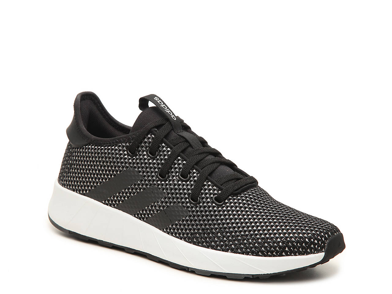 new arrivals check out special sales adidas Questar X BYD Sneaker - Women's Women's Shoes | DSW