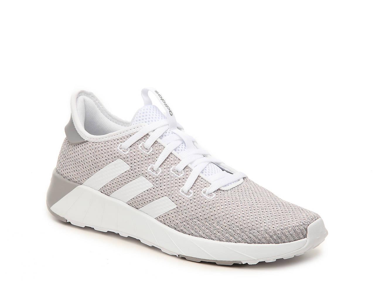 e8b584fd4d425 adidas Questar X BYD Sneaker - Women s Women s Shoes