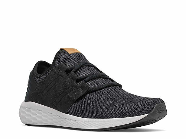 Top  Mens Running Shoes