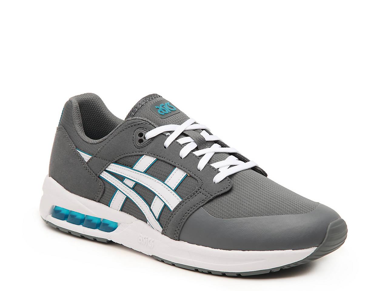 promo code 50b1c e509b Gelsaga Sou Sneaker - Men's