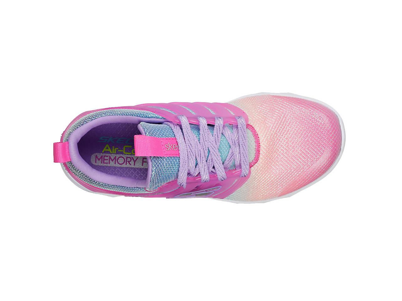 Diamond Runner Running Shoe Kids'
