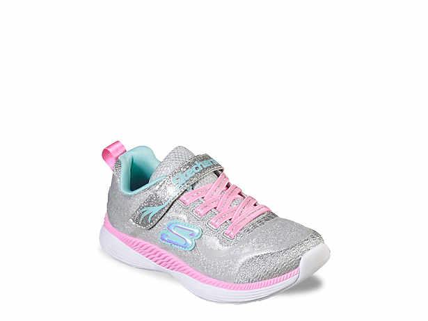 f5121ef27 Skechers Shoes