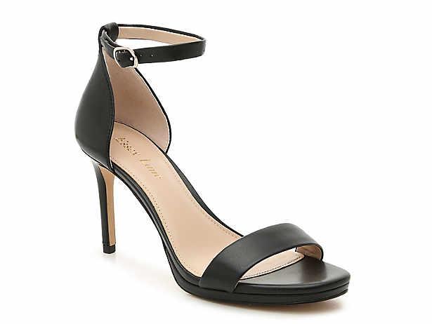642a49784b7 Women's Black Dress Pumps & Sandals Size 9.5   DSW