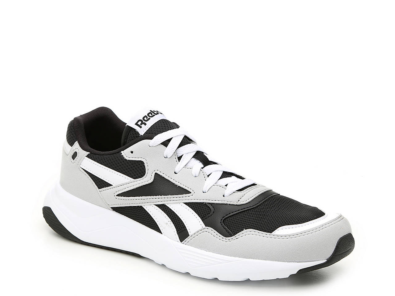 ba4b0ed261449 Reebok Classic Royal Dashonic Sneaker - Men s Men s Shoes