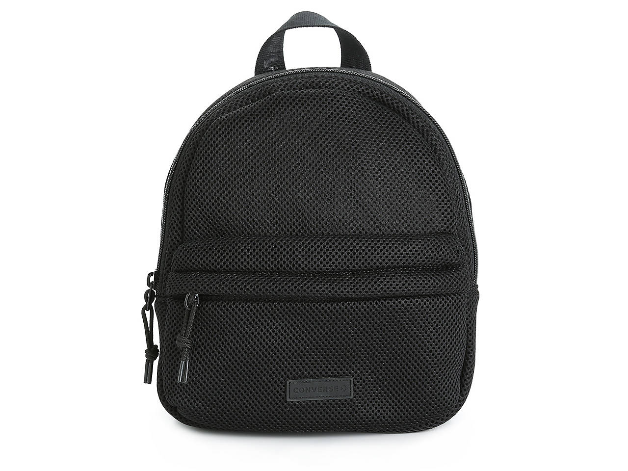 Converse As If Mini Backpack Women s Handbags   Accessories  de45f29ce572d