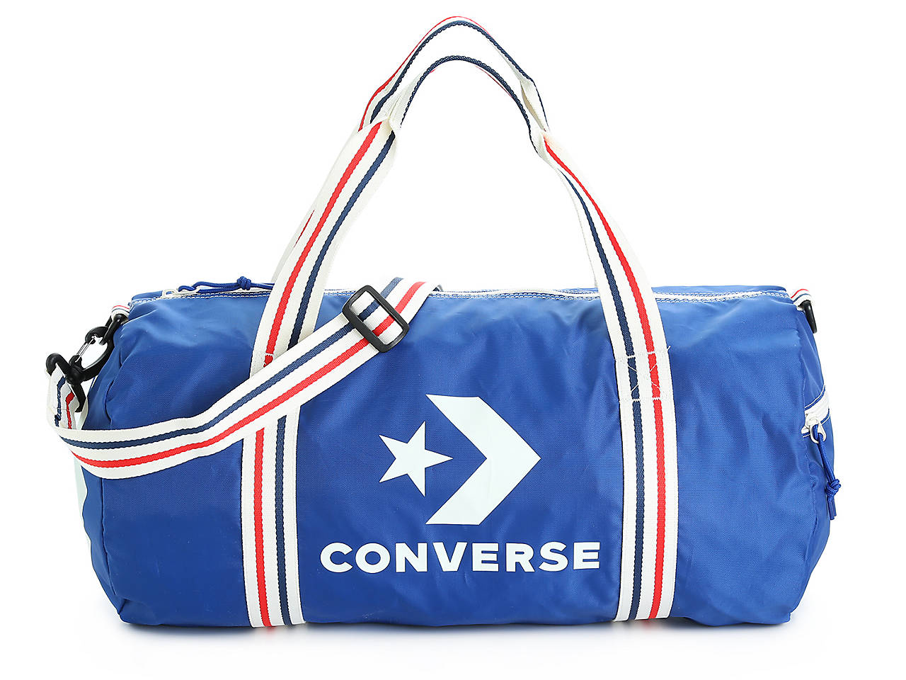 Converse Sport Gym Bag Women s Handbags   Accessories  0a5e86a143d77