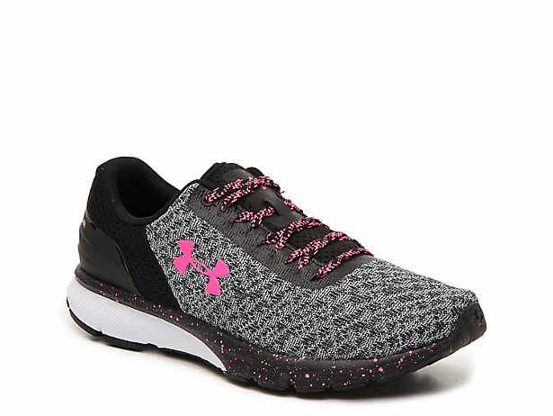 Under Armour Breathe Lace Training Shoe Women S Women S