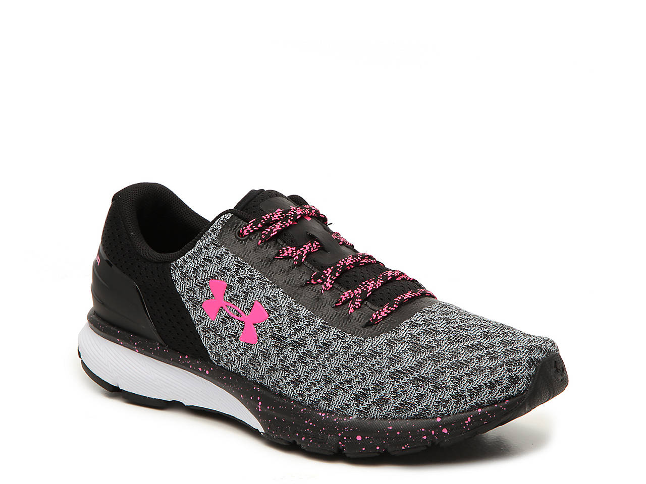 size 40 13a63 b4ea4 Charged Escape 2 Running Shoe - Women's