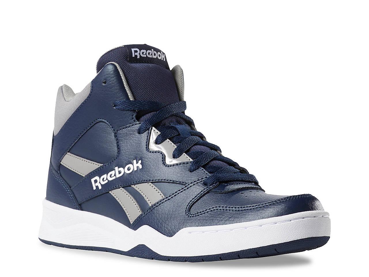 2af366b658ff70 Reebok Royal High-Top Sneaker - Men s Men s Shoes