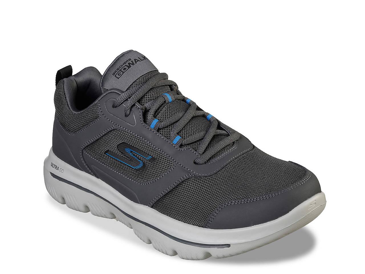 8a43fe4c678c8 GOwalk Evolution Ultra Enhance Sneaker - Men's