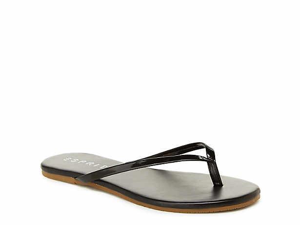 280013ffe Esprit Shoes