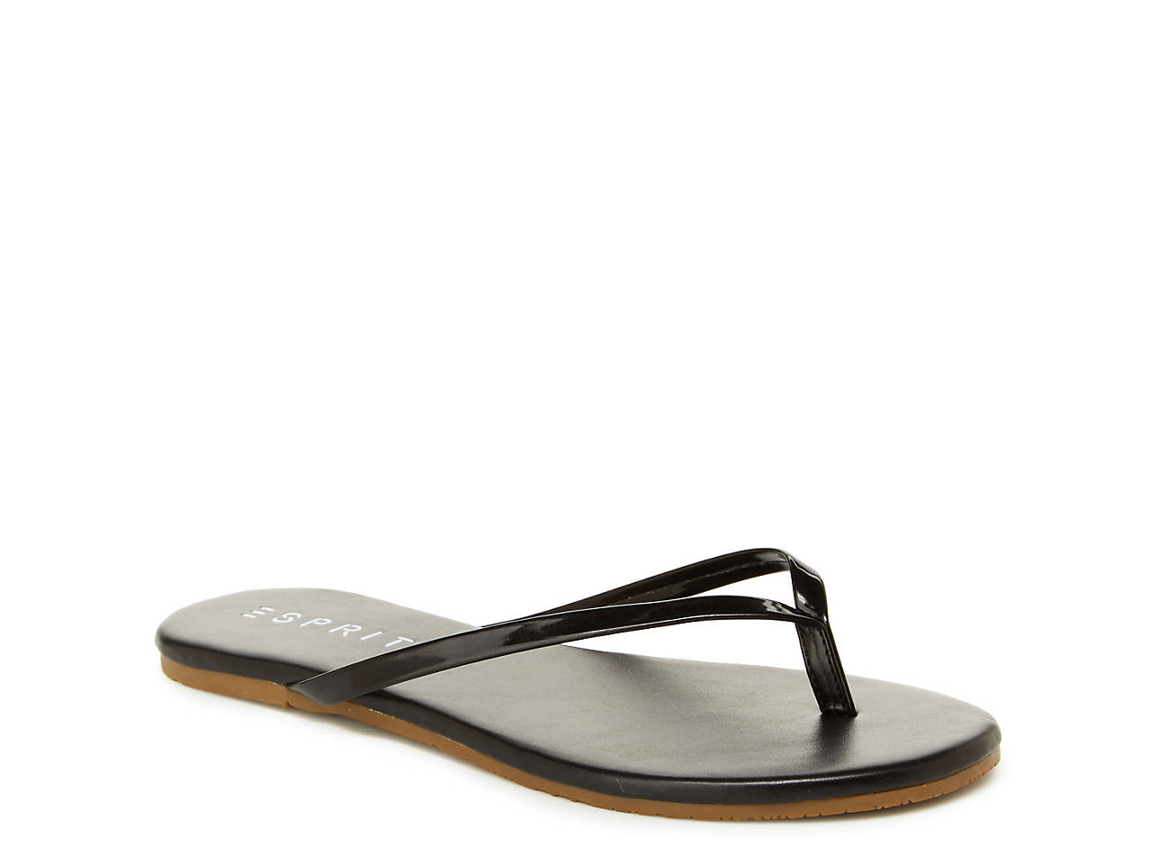brand new b7eb1 68cd4 Party Flip Flop