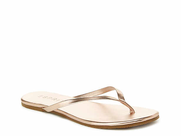 ec1d110a4 Esprit Party Flip Flop Women s Shoes