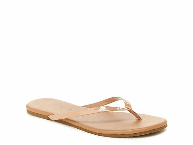 acc060dccc99 Flojos Fiesta Flip Flop Women s Shoes