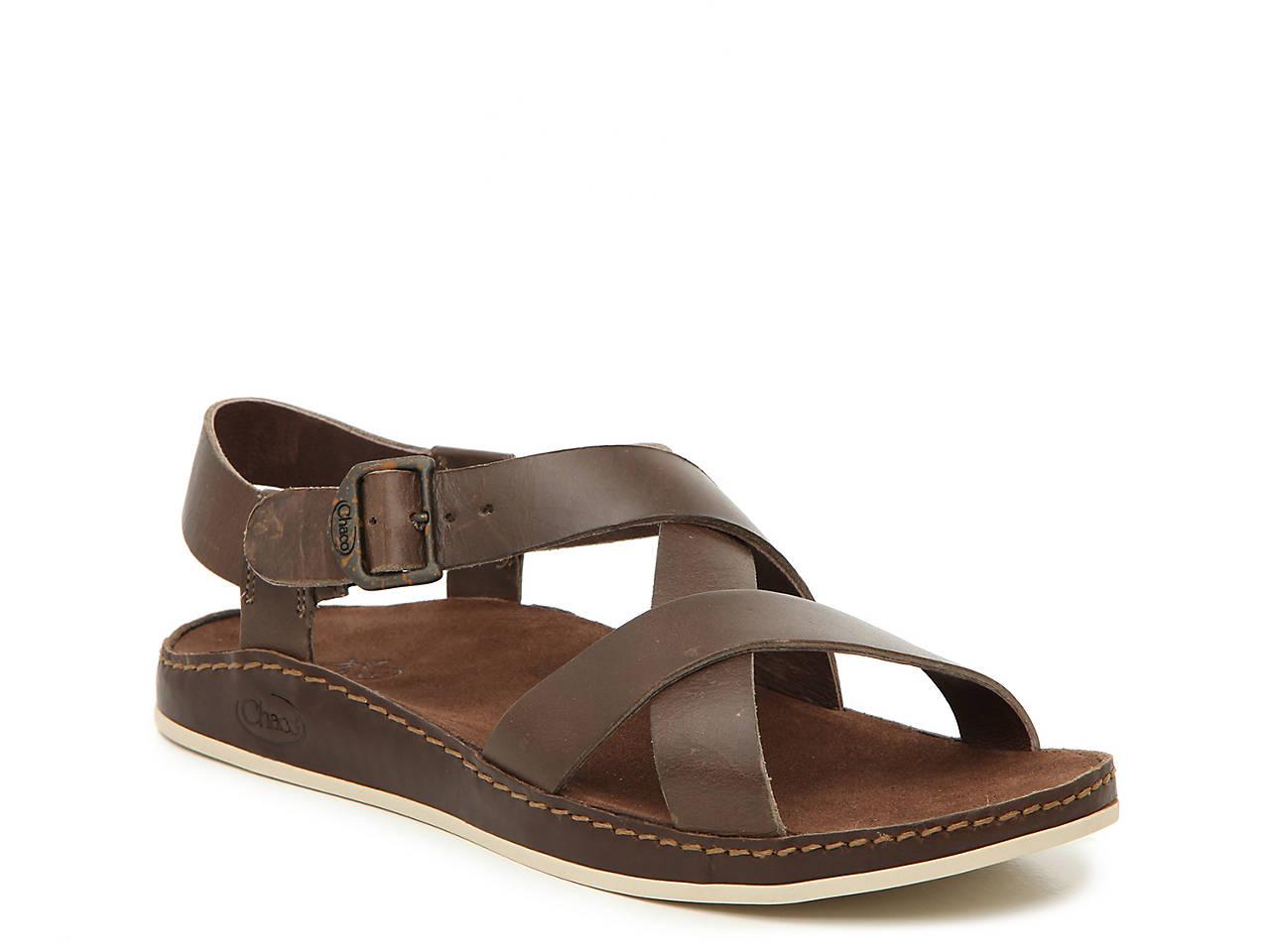 0f72c0b39834 Chaco Wayfarer Sandal Women s Shoes