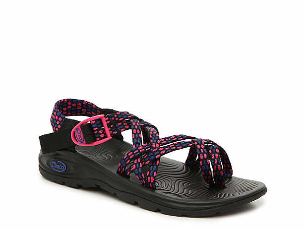 3eec95183176 Chaco Z Volv X2 Sandal Women s Shoes