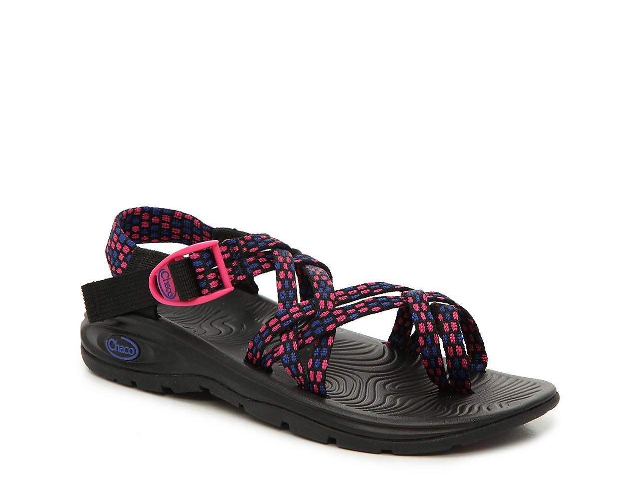 948ea92effb1 Chaco Z Volv X 2 Sandal Women s Shoes