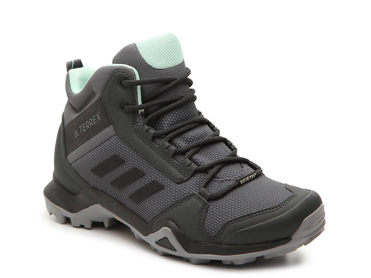 Terrex AX3 Hiking Boot