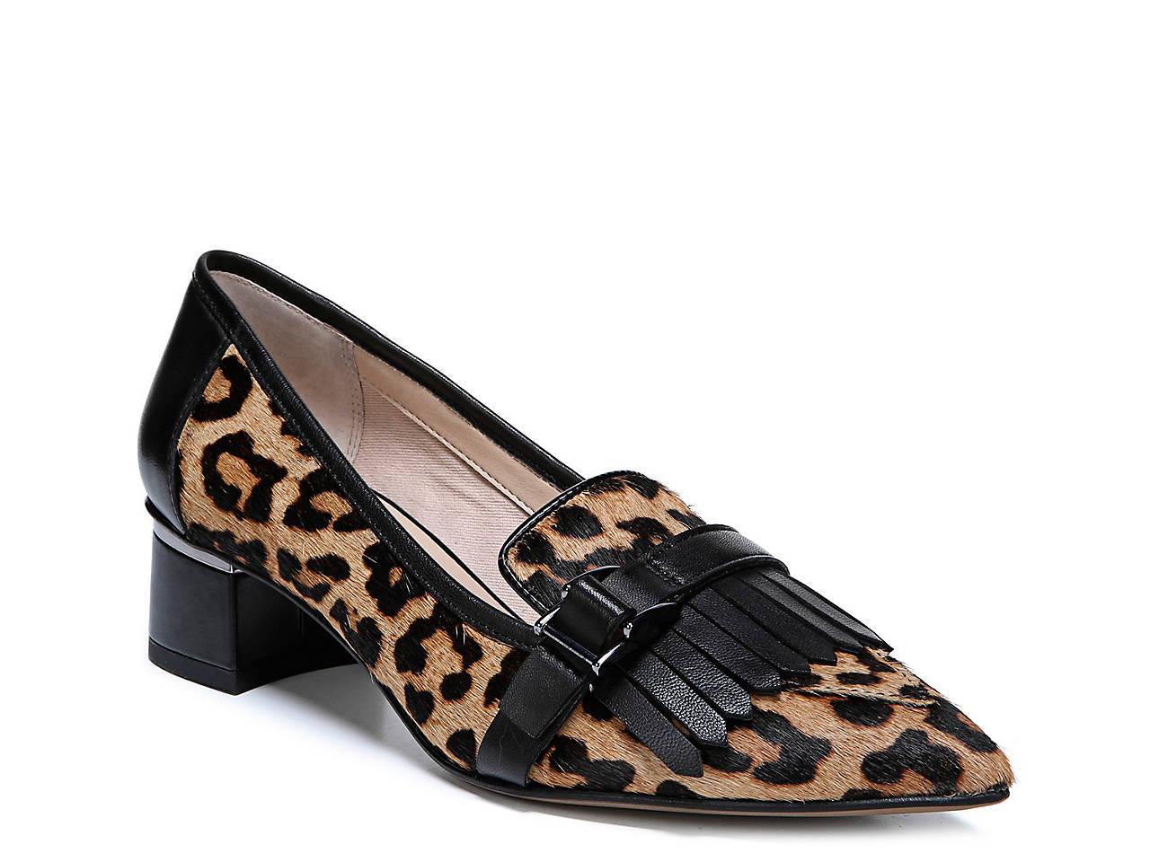 Franco Sarto Grenoble 2 Loafer Women s Shoes  bca0595a731c6