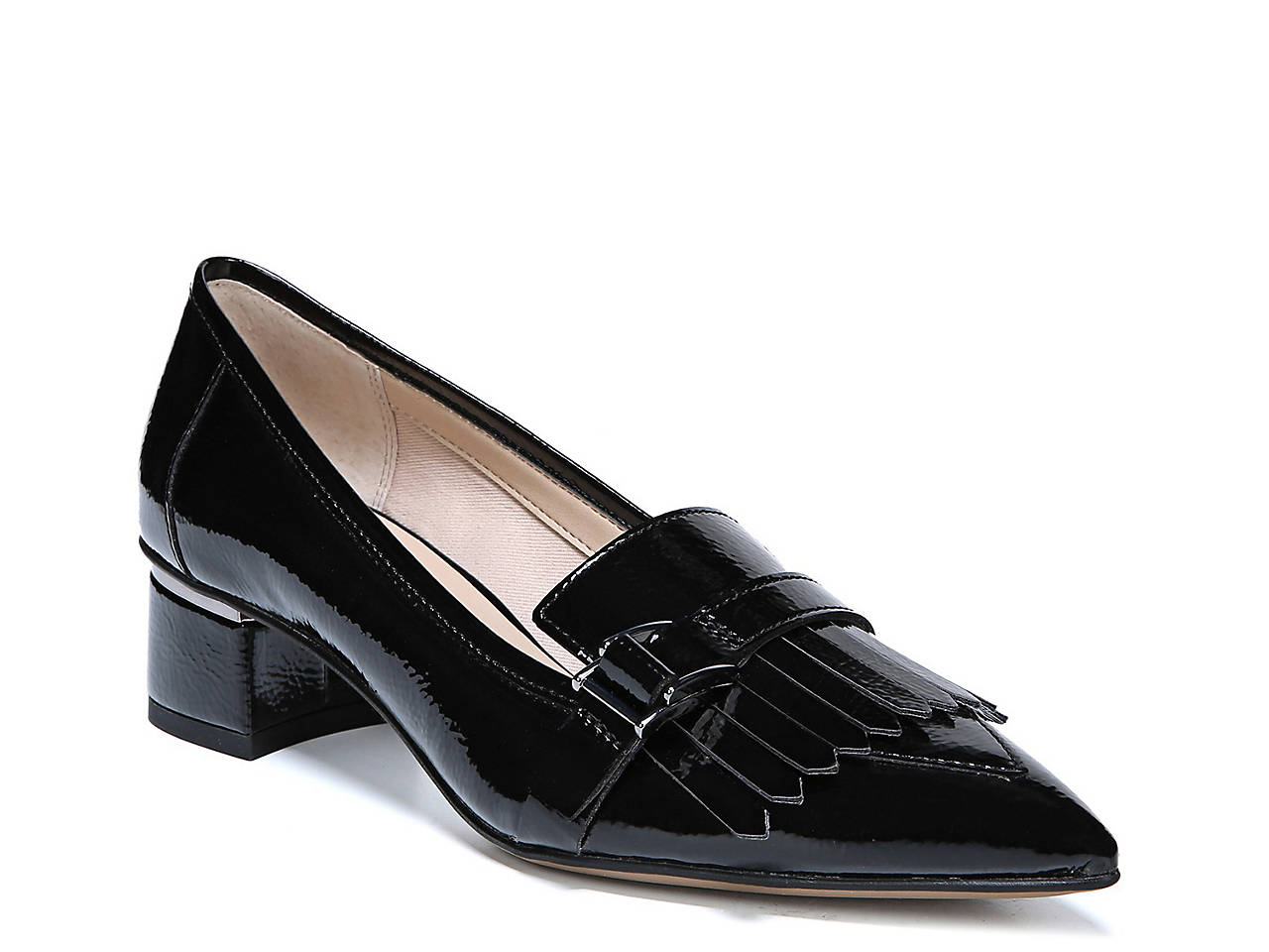a5d53a88214 Franco Sarto Grenoble Loafer Women s Shoes