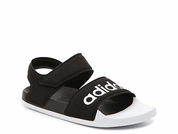 c89e9f4b1b60 Women s adidas Sandals