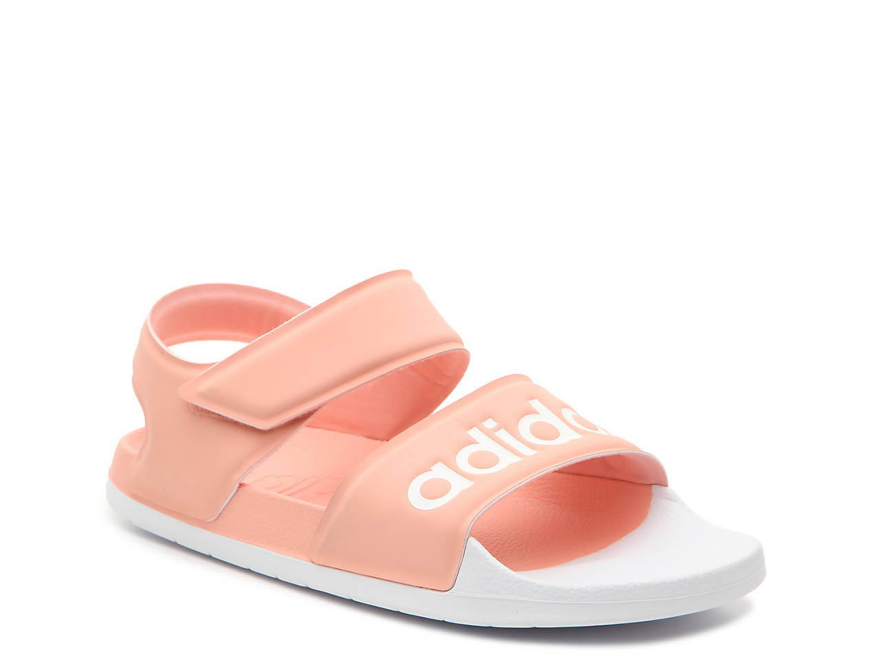 51432443a adidas Adilette Sandal Women s Shoes