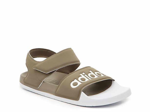 5fcf814e776 Tommy Hilfiger Bekett Platform Sandal Women s Shoes