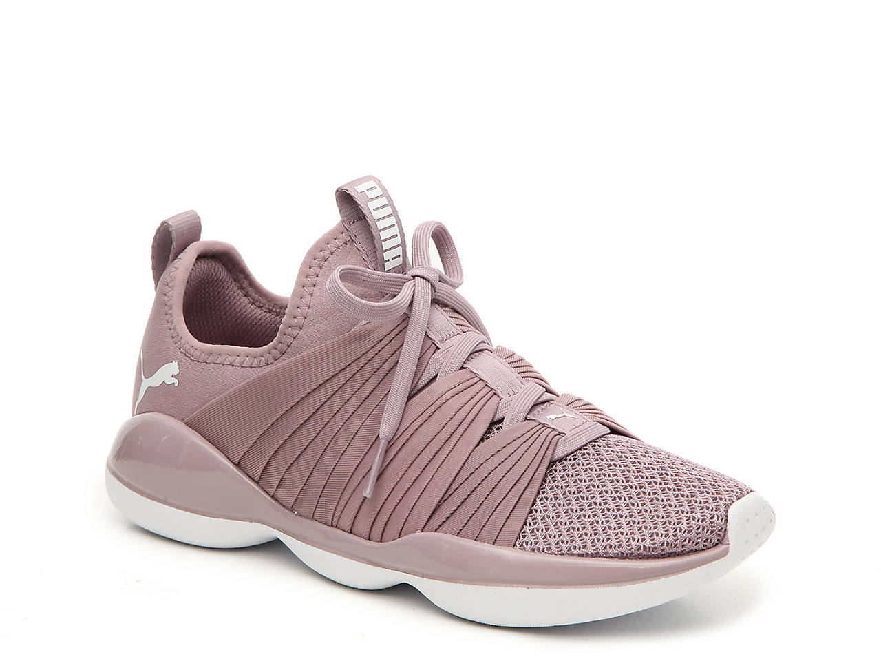 Flourish Lightweight Training Shoe Women's