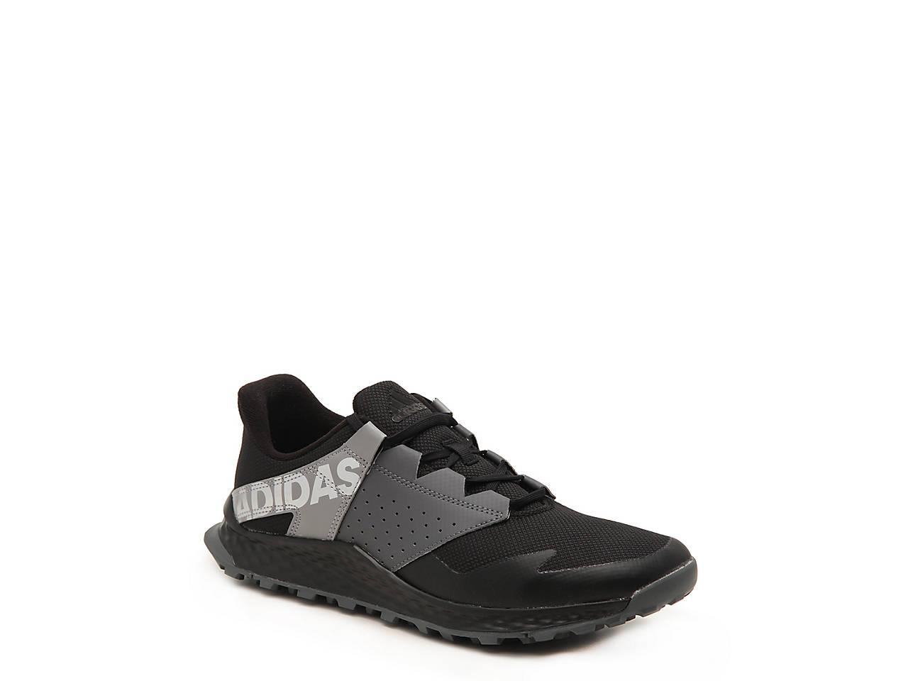 adidas Vigor Bounce Toddler   Youth Running Shoe Kids Shoes  ffedb5ebb