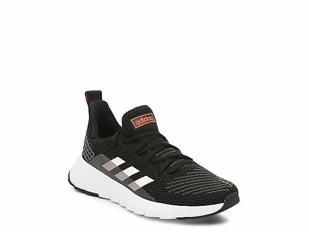 adidas. Ozweego Run K Toddler   Youth Running Shoe ab5311513