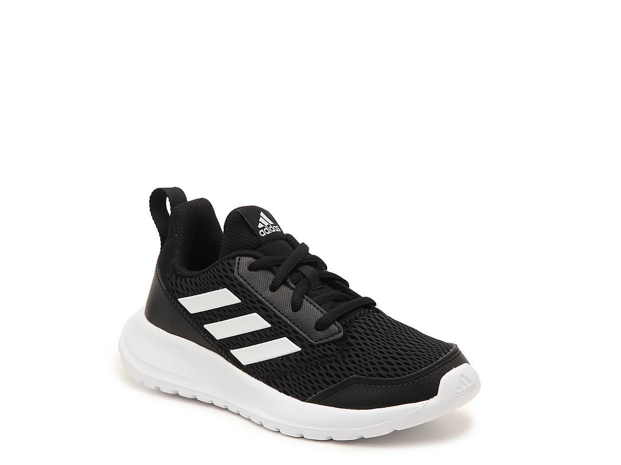 newest 0f1d7 36cc6 adidas. Altarun K ...