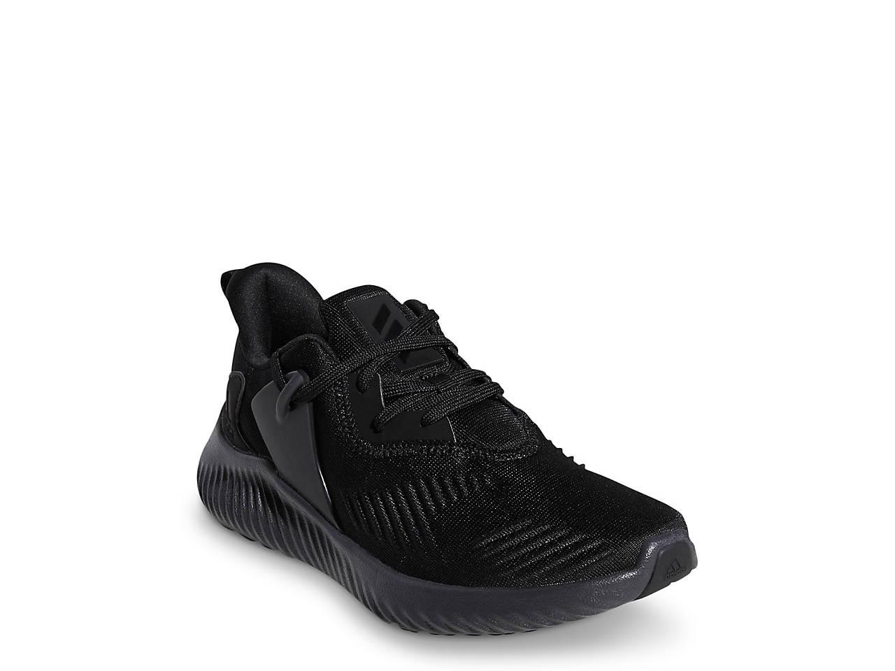 en soldes aece5 fab8e Alphabounce RC 2 Running Shoe - Kids'