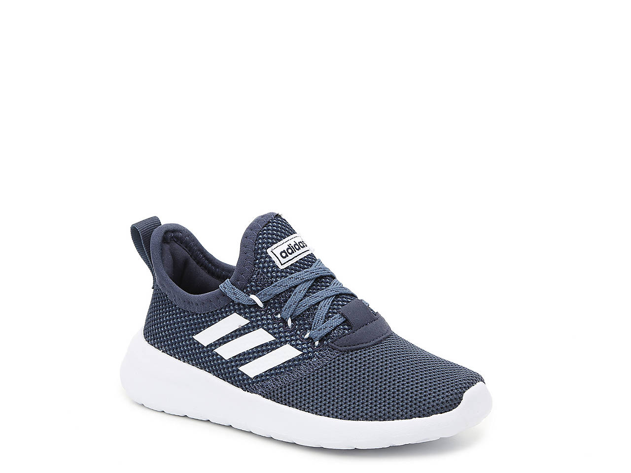 38675593fb7 adidas Lite Racer RBN Toddler & Youth Sneaker Kids Shoes | DSW