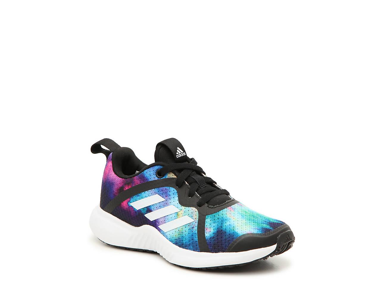 332df70c41c7 adidas Fortarun X Toddler   Youth Running Shoe Kids Shoes