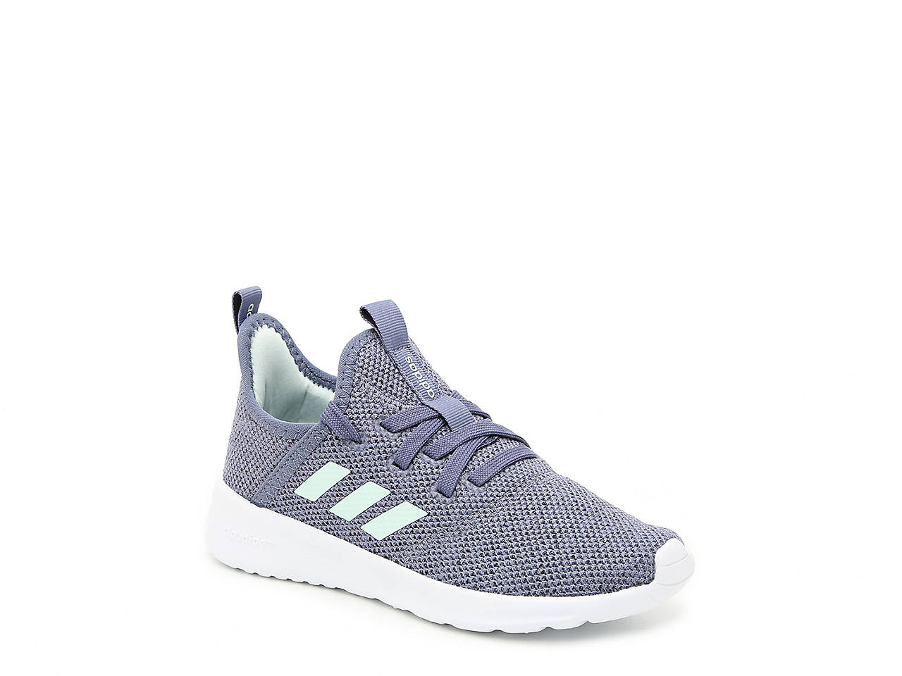 the latest 0d635 7eb89 adidas. Cloudfoam Pure K Toddler ...