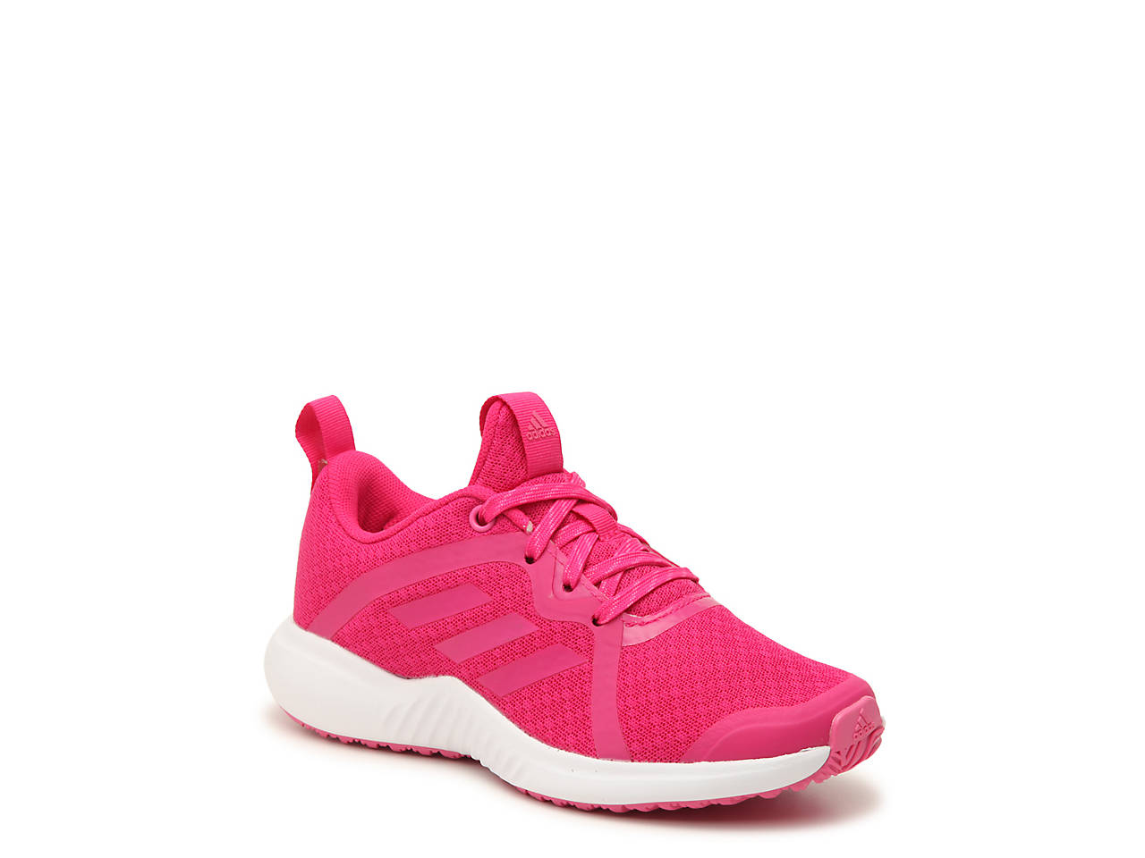 reputable site 0ced6 55648 adidas. Fortarun X Toddler  Youth Sneaker