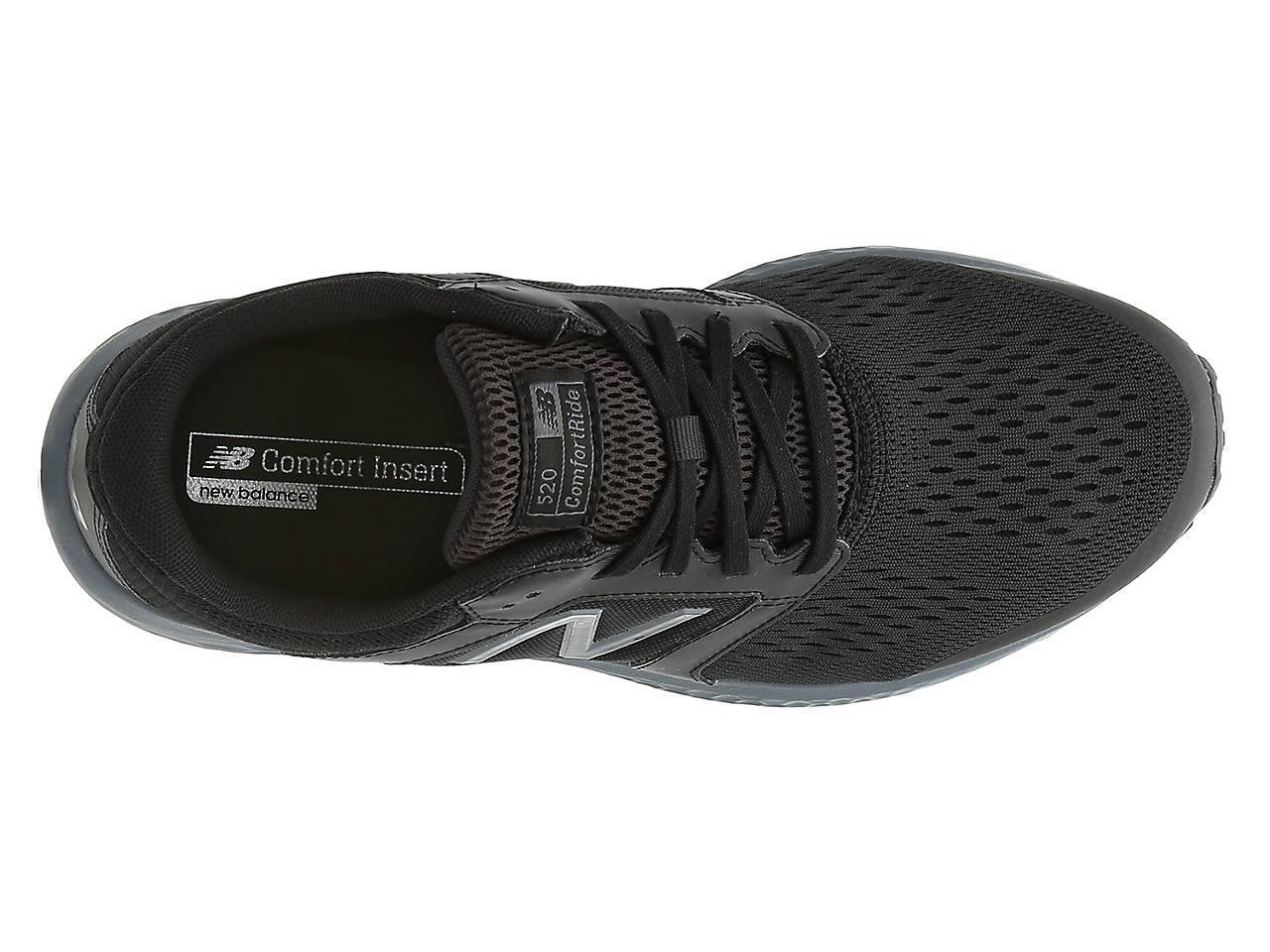 520 v5 Running Shoe Men's