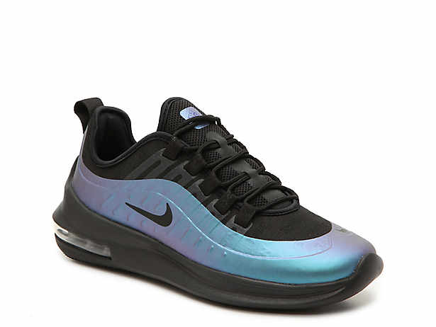 3feadeccf31 Nike Shoes