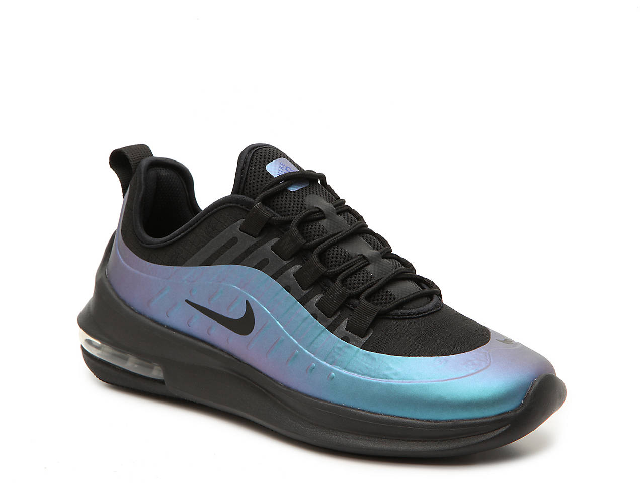 best website 4b99b b659e Nike. Air Max Axis Sneaker ...