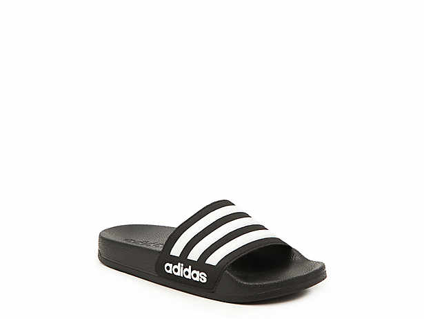 e31ee7af1f2b Kids Shoes adidas Slide
