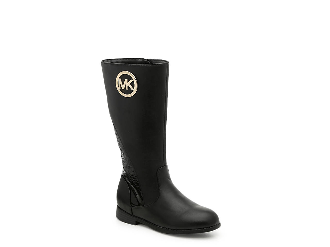 wholesale online latest style of 2019 search for best Emma Raleigh Riding Boot - Kids'
