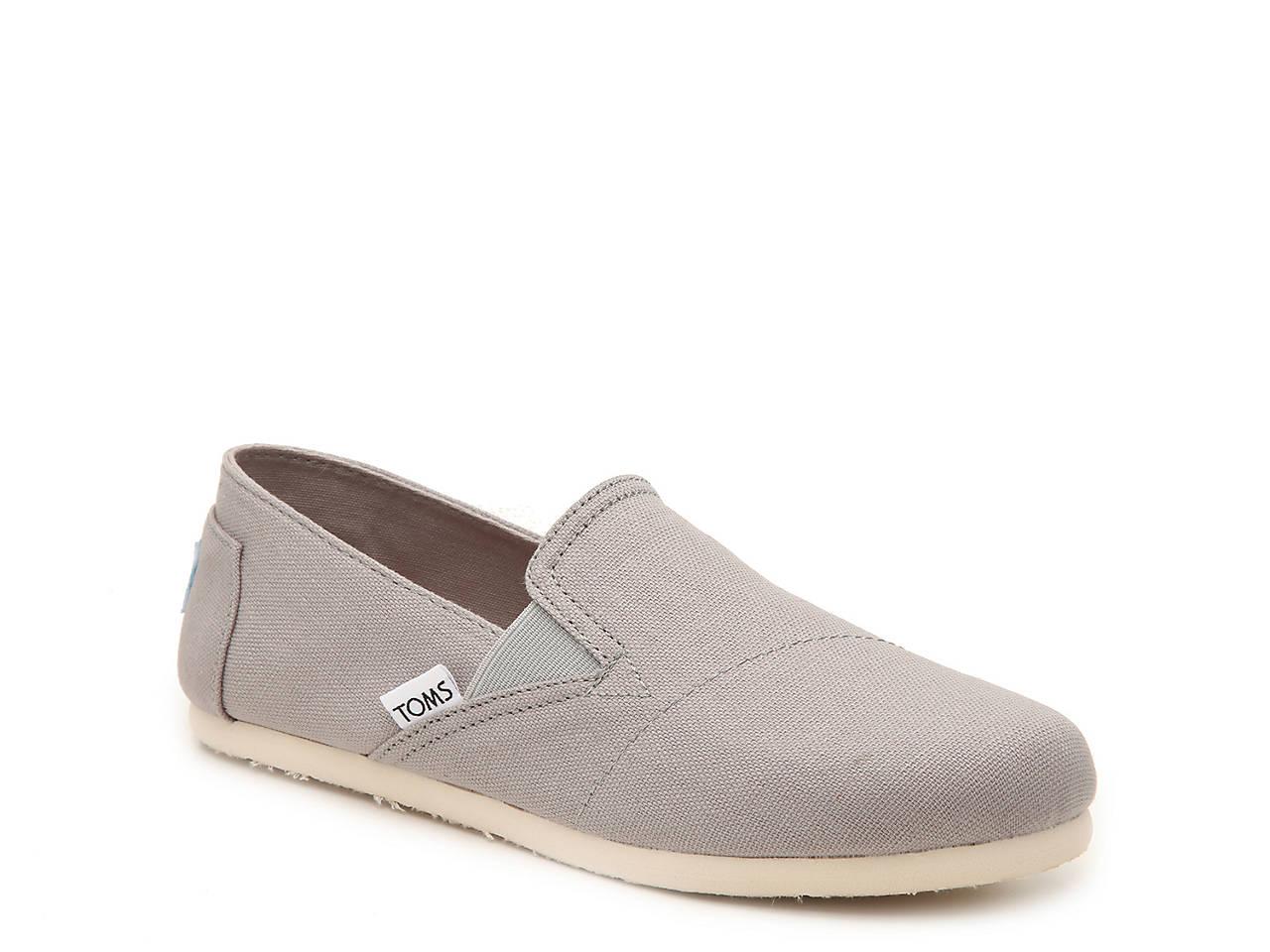3514acbb9c8 TOMS Redondo Slip-On Women's Shoes | DSW