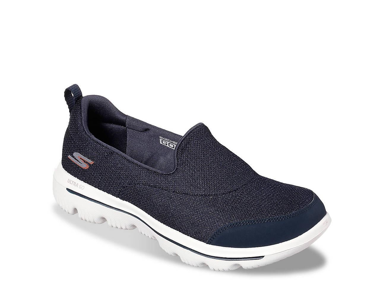 skechers sneakers women