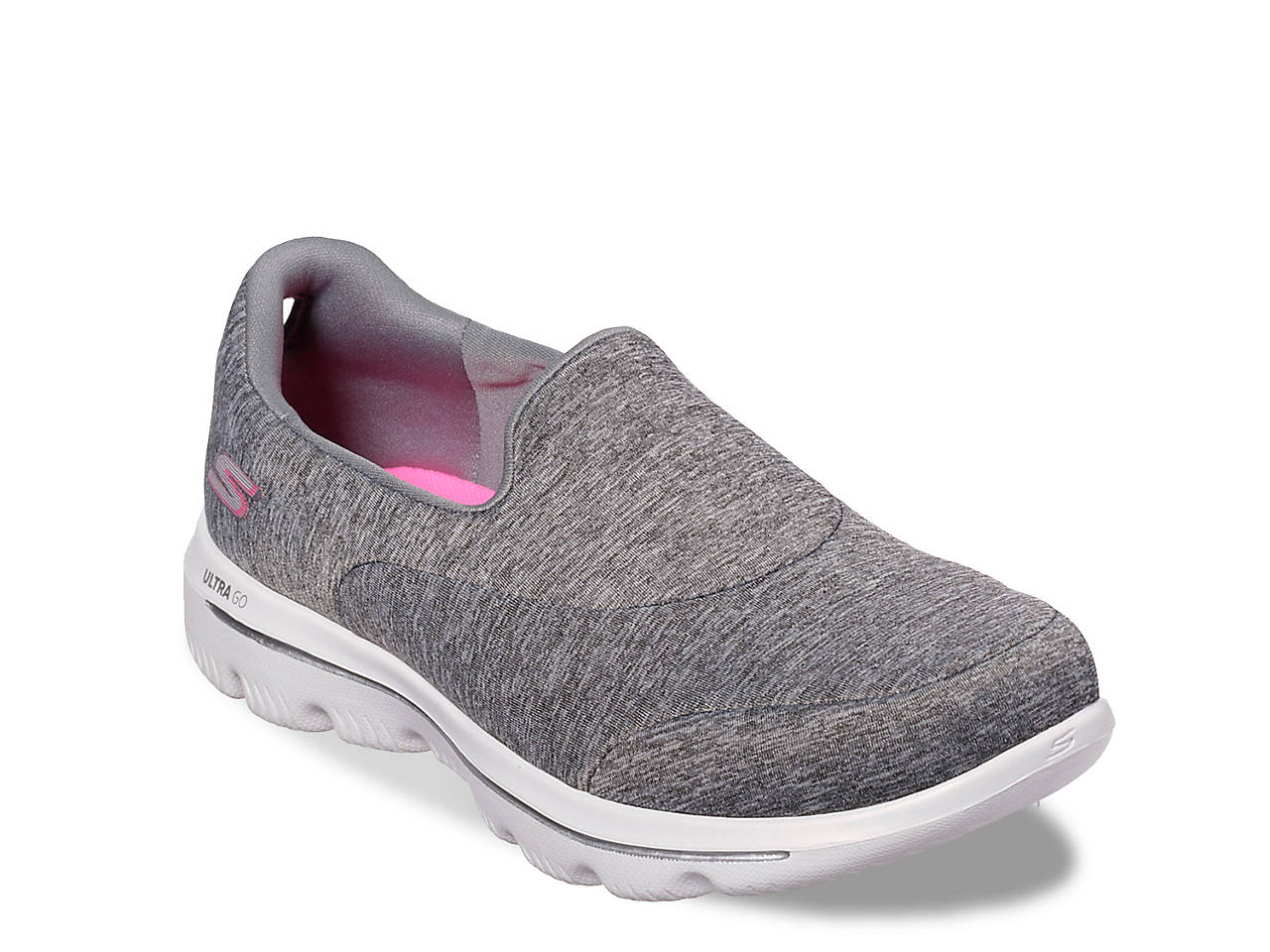 skechers on the go women's