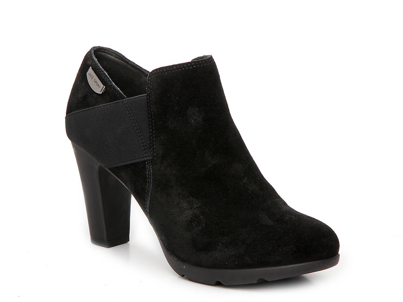 23e057690bf Anne Klein Sport Xala Bootie Women's Shoes | DSW
