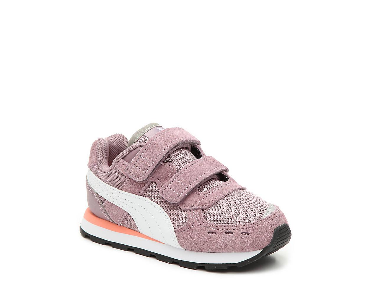 24290824 Vista V Sneaker - Kids'
